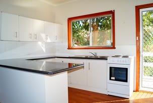 2/20 Donald Lane, Moree, NSW 2400