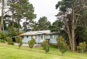28 The Old Road, Robertson, NSW 2577