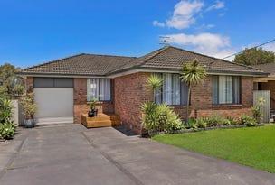 6 Coorabin Street, Gorokan, NSW 2263