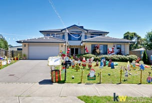 7 Woodhall Close, Traralgon East, Vic 3844