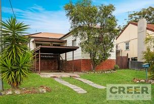 50 Lewers Street, Belmont, NSW 2280
