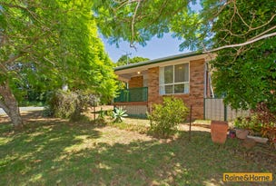 33A Mahers Lane, Terranora, NSW 2486