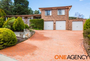 10 Rooney Place, Isaacs, ACT 2607