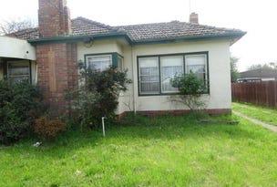 12a Leith Street, Ballarat, Vic 3350