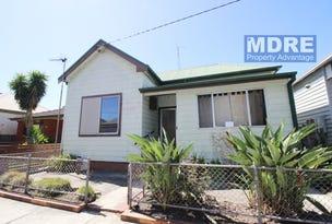 12 Sunnyside Street, Mayfield, NSW 2304
