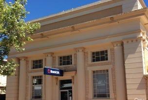 22 Robert Street, Maitland, SA 5573