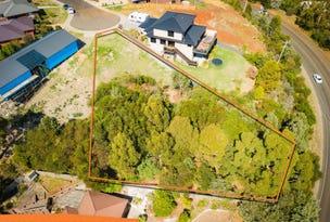 7 Wadecliffe Rise, Ulverstone, Tas 7315