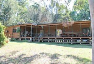 L11 Mount View Road, Millfield, NSW 2325