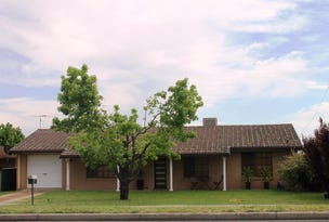 125 Warialda Road, Inverell, NSW 2360