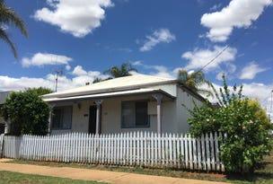 89 GISBORNE STREET, Wellington, NSW 2820