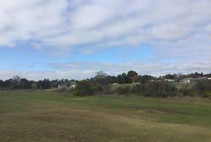 Lot 1 John Field Drive, Moe, Vic 3825