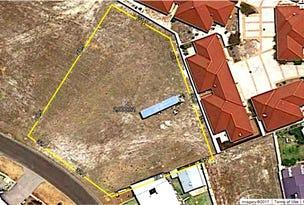 9 Jacaranda Loop, Collie, WA 6225