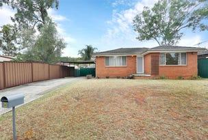 8 Nathan Crescent, Dean Park, NSW 2761