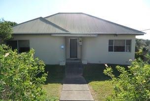39 Strand Street, Forster, NSW 2428
