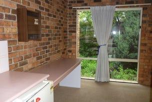 Unit 3/107 Merimbula Drive, Merimbula, NSW 2548