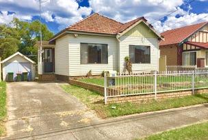 38 Blakesley Road, South Hurstville, NSW 2221
