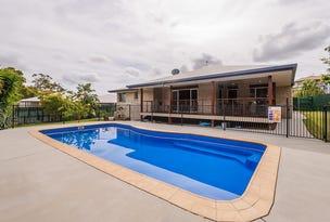 82 Sharyn Drive, New Auckland, Qld 4680
