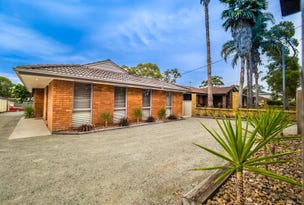 84 Vales Road, Mannering Park, NSW 2259