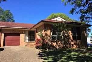 52b George Street, Berry, NSW 2535
