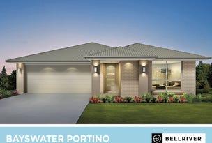 Lot 3016 Proposed Rd, Calderwood, NSW 2527