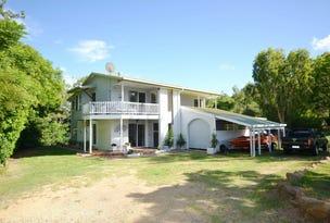 120 Boomarang Drive, Kooralbyn, Qld 4285
