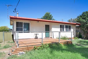 76 High Street, Gunnedah, NSW 2380