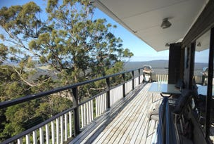 663H Little Forest Road, Little Forest, NSW 2538