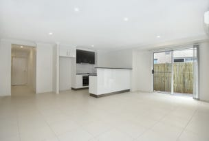 2/7 Abbey Street, Cranley, Qld 4350