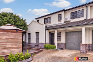 1/44 Ferngrove Road, Canley Heights, NSW 2166