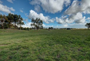 3 Perry Close, Port Fairy, Vic 3284