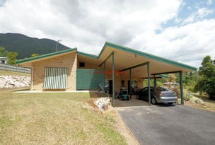 19 Bamber Street, Tully, Qld 4854