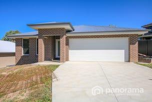 11 Polona Street, Blayney, NSW 2799