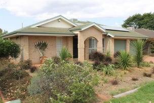 9 Castlereagh Avenue, Dubbo, NSW 2830
