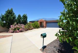 20 Skye Avenue, Moama, NSW 2731