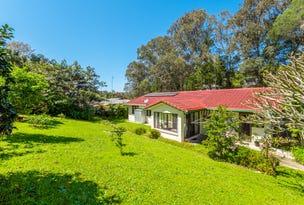 16 Mundurra Avenue, Ocean Shores, NSW 2483