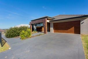 4 VINEYARD DRIVE, Cowra, NSW 2794