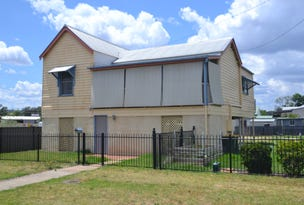 61 Oliver street, Inverell, NSW 2360