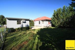 112 Molonglo Street, Bungendore, NSW 2621