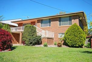 315 Powell Street, Grafton, NSW 2460