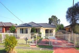 11A Hamersley St, Fairfield West, NSW 2165