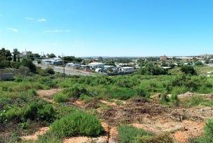 158 Wyman Street, Broken Hill, NSW 2880