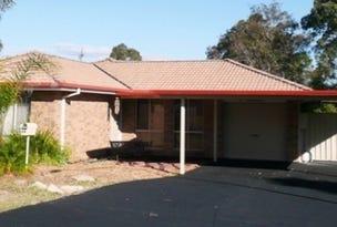 34 Rosella Circuit, Blue Haven, NSW 2262