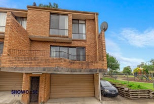 13/2 Coleman Ave, Carlingford, NSW 2118