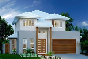 Lot 604 Crusade Street, Newport, Qld 4020