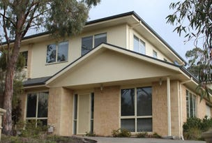 1/26 Stephen Street, Gisborne, Vic 3437