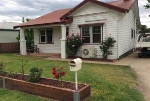 11 Abdullah Road, Seymour, Vic 3660
