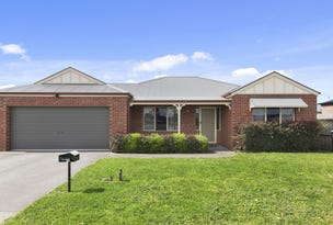 19 Kettle Street, Colac, Vic 3250