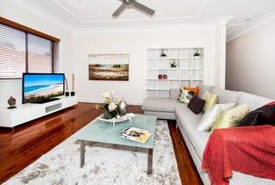 6/11 Hereward Street, Maroubra, NSW 2035