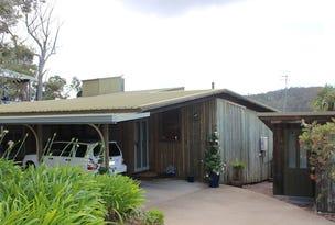 20 Nelligen Place, Nelligen, NSW 2536