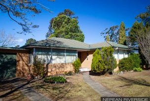 24 Martin Street, Emu Plains, NSW 2750